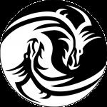 dragon-34167_640
